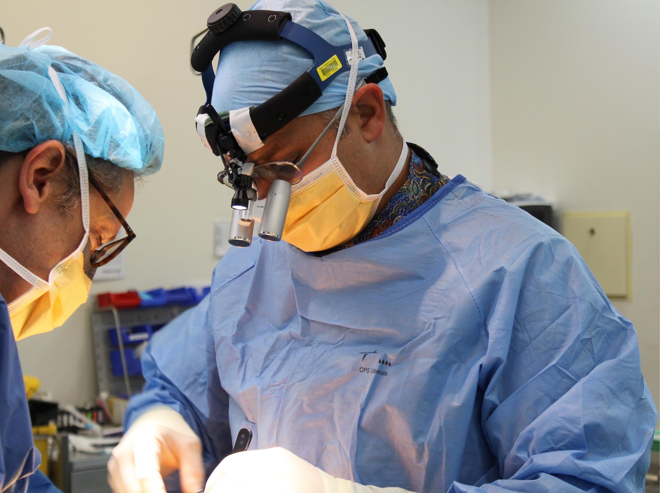 spinal_surgery